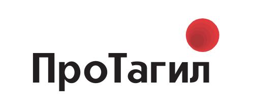 ProTagil.ru - городское сообщество Нижнего Тагила